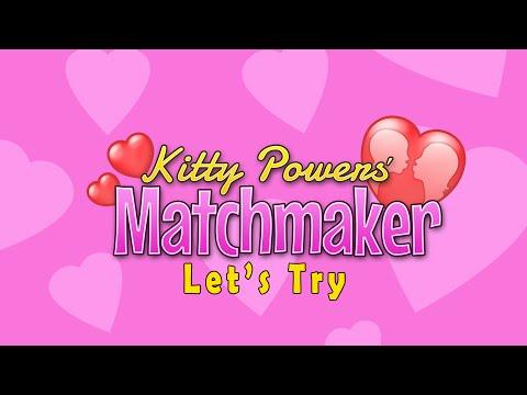 kitty power matchmaking