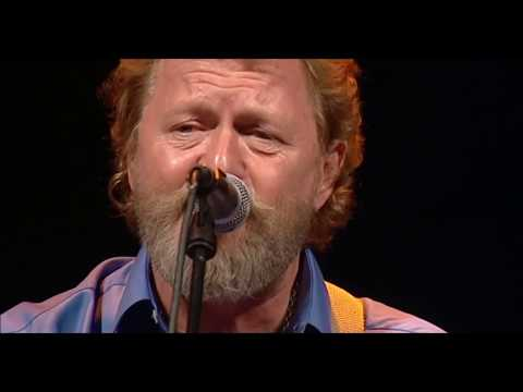 Grace - The Dubliners (40 Years - Live From The Gaiety)