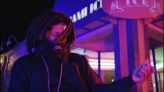 Смотреть клип Murs Feat. Rexx Life Raj - Shakespeare On The Low
