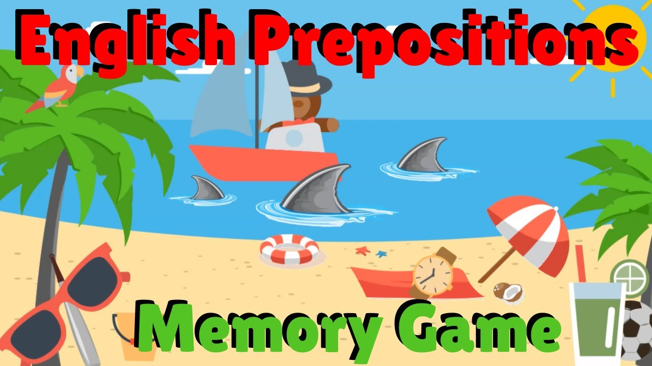 hight resolution of Preposition Games ESL   Best ESL Prepositions Activities to Try Out
