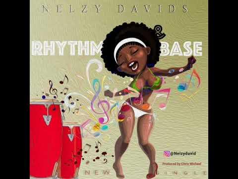 Nelzydavids rhythm & base prod by chrismicheals