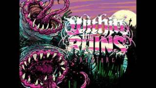 Within the Ruins - Jump Ship