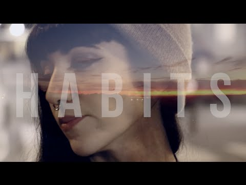 Tove Lo - Habits (Stay High) - Bely Basarte feat. AF MVSIC