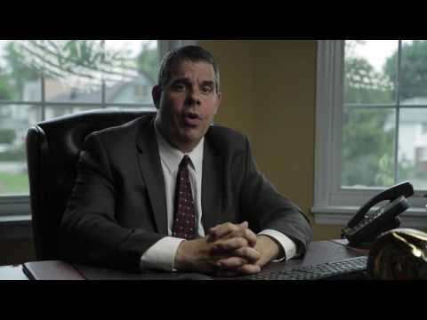 Innovative Attorney Marketing - Client Testimonial