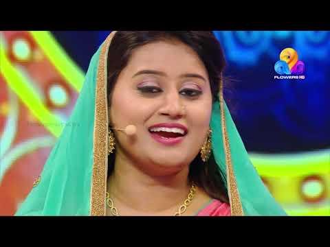 Mailanji Monju | Oppana Reality Show | #Ep 24