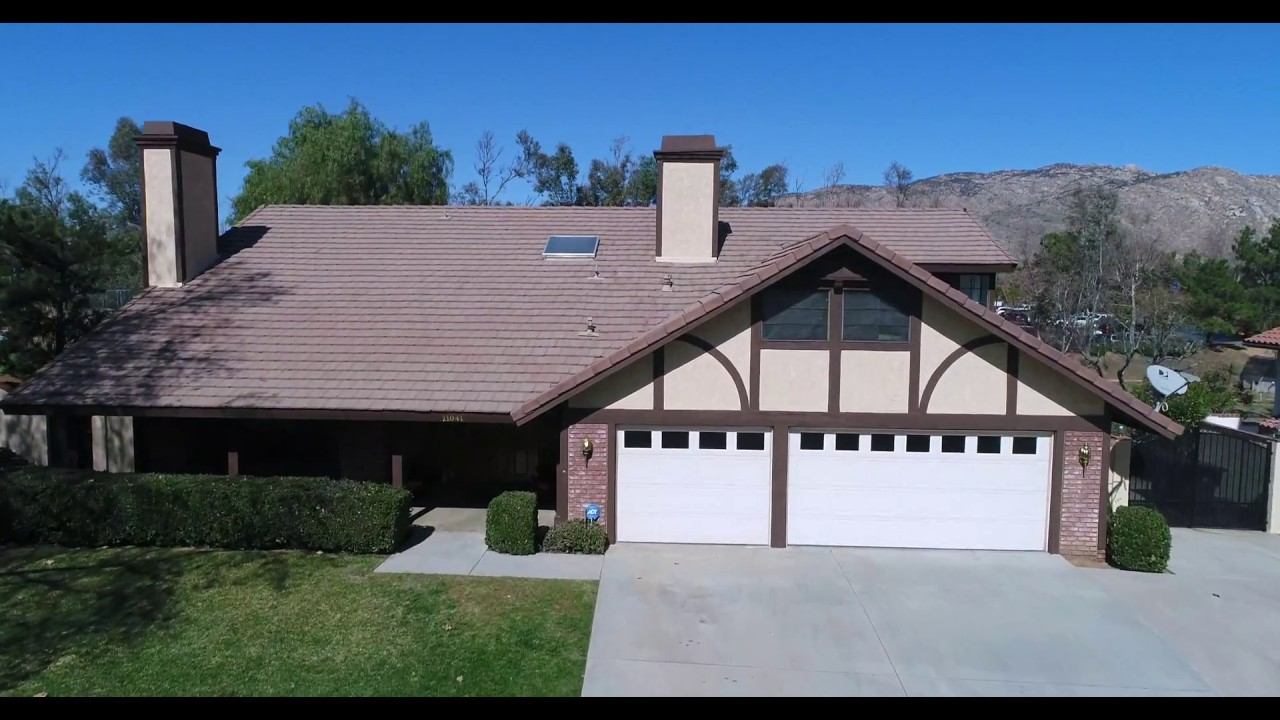 Top 25 To Own Homes In Moreno Valley Ca Justtoown