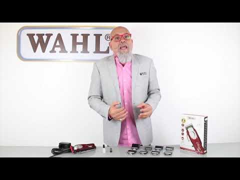 Magic Clip Cordless - The Beauty Premium