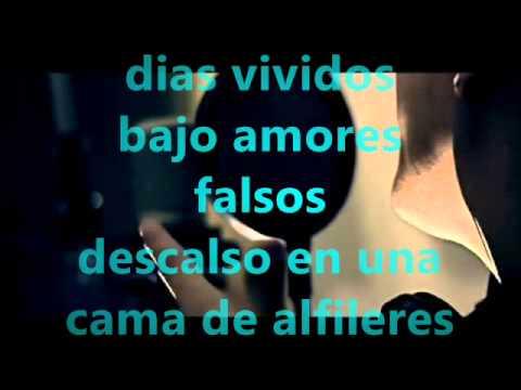 Desaparece Xxl Irione Letra Rap Argentino Youtube