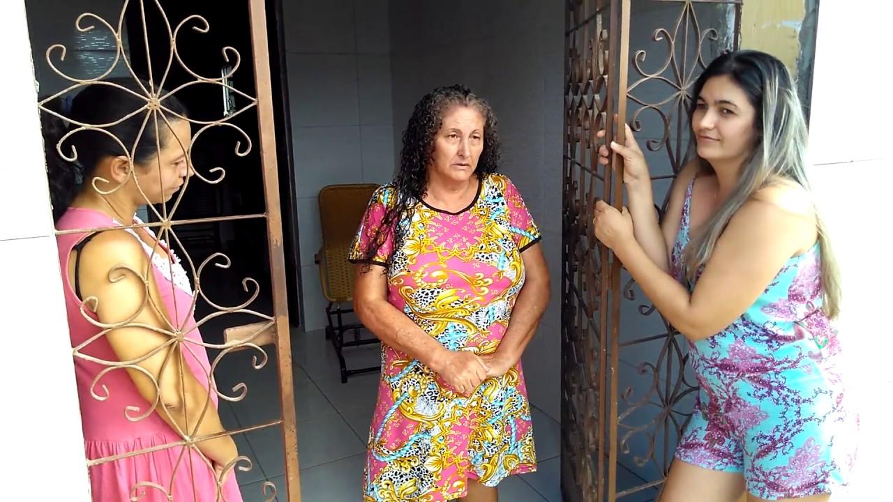 Telemensagem Dia Das Mães Maria De Vigario