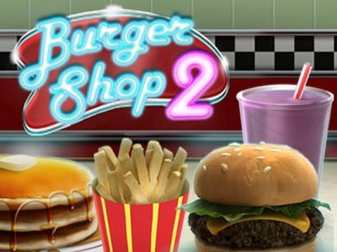 burger shop 2 full