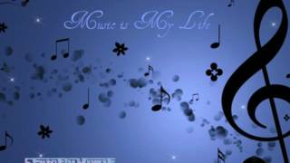 """Aretha Franklin~ """"  Who's Zoomin Who """" 💜~  1985"""