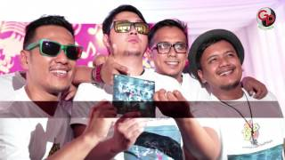 Download lagu Five Minutes - Launching Album Ksatria