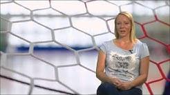 """Das sagt die Studentin"" | Studiengang Sportwissenschaft B.A."