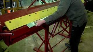 Листогиб ручной с роликовым ножом 2(, 2010-03-08T10:40:54.000Z)