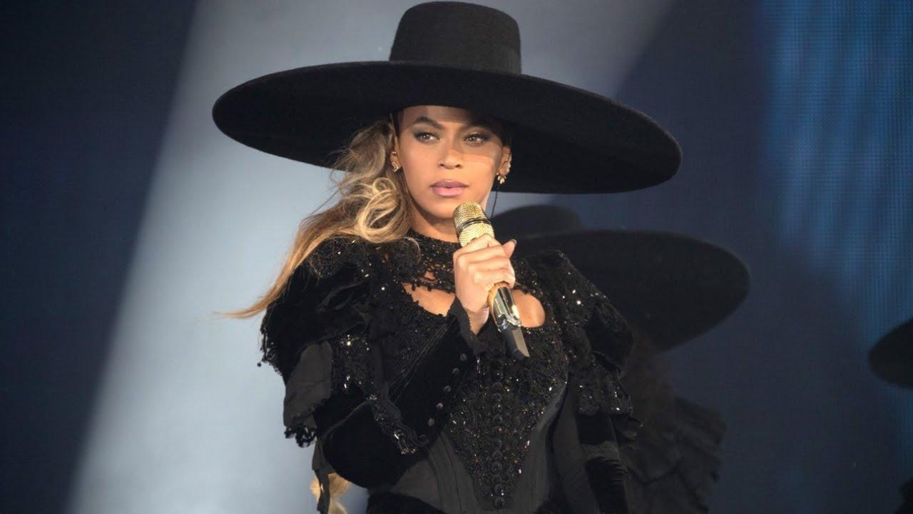 Is The Formation World Tour Beyoncé's BEST Solo Tour? | Fan Voted