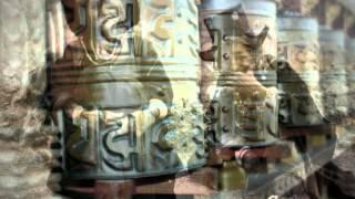 Raksha Mancham - Durdag (Gyaltsen)