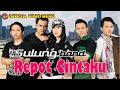 DownloadLagu Sulung Band - Repot Cintaku