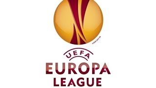 Tirage au sort - UEFA Europa League (BeIn Sports 1)