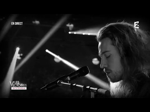 julien doré sublime et silence mp3