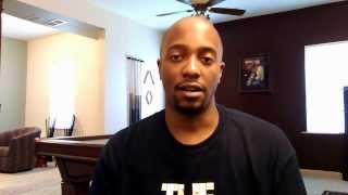 Willie B - Ichiban Sound in HD Review   Beezy Reviews Beats