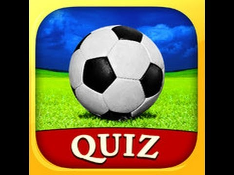 team player quiz
