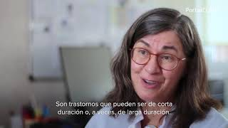 Salud Mental | PortalCLÍNIC