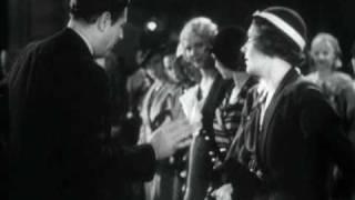 42nd Street Trailer (1933)