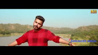 Yaariyan || Teaser || Deep Sidhu || New Pumjabi Song 2016