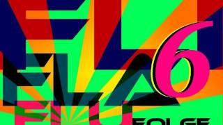 FLI FLA FLU - Folge 6