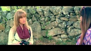 Vampyres -  Tráiler español HD