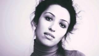Нани Ева - Я буду рядом (аудио)