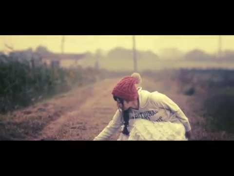 TEARS OF TRAGEDY - Spring Memory (OFFICIAL VIDEO)
