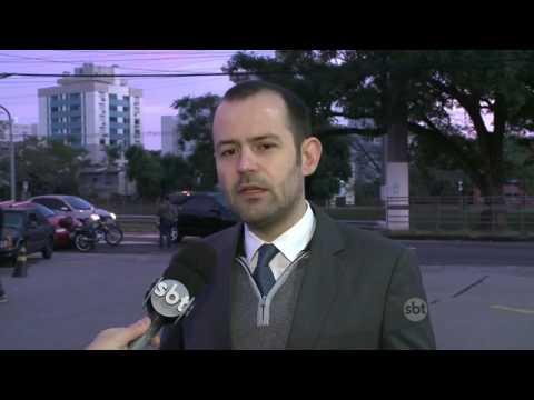 Dia da Liberdade de Impostos gera fila de 11 horas no Rio Grande do Sul