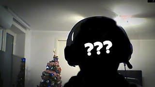 PRIMO Q&A E FACE REVEAL!