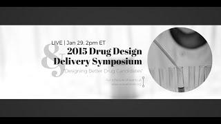 Designing Better Drug Candidates
