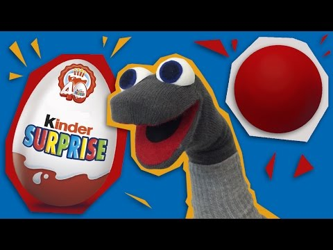 Unboxing Kinder, Fisher Price and more toys compilation | what is in the box with AL | BabyFirst