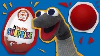 Unboxing Kinder, Fisher Price and more toys compilation   what is in the box with AL   BabyFirst