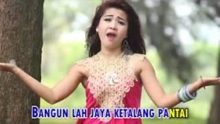 Video lagu daerah jambi-damar bekipeh download MP3, 3GP, MP4, WEBM, AVI, FLV Juni 2018