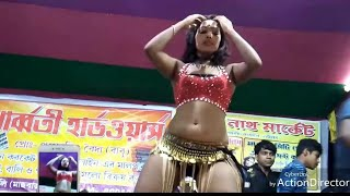 Hot Sexy Dance Video in Party' Today Toppppp Video
