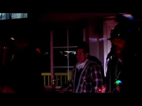 Starmaker karaoke Lenora and Bobby Apollo
