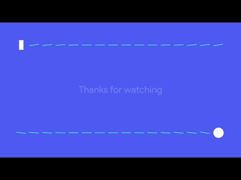 Google I/O'17: Channel 1