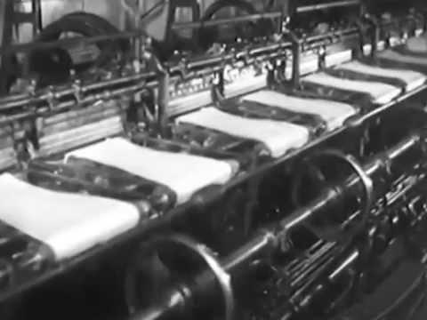 David Byrne - Nineveh (Industrial Mix)