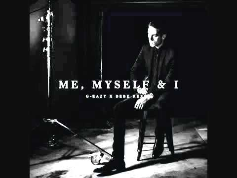 G Eazy Me, Myself 1 Hour hope you like