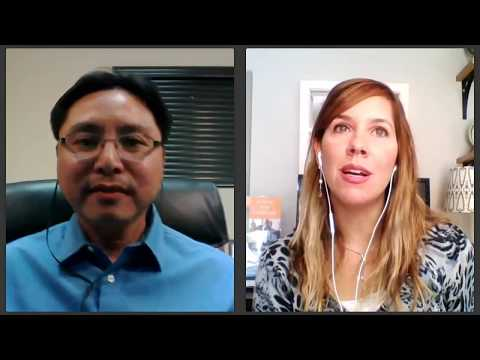 E-2 VISA: Learn the Fundamentals, Interview with Mr. Bobby Chung, Immigration Attorney