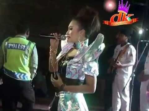 Dewi Kirana Ora Ndueni