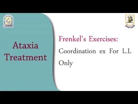 FRANKEL EXERCISE PDF