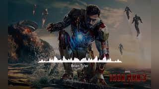 Iron Man 3 Theme in 8d sound | best marvel themes of all time | 8d tamil music