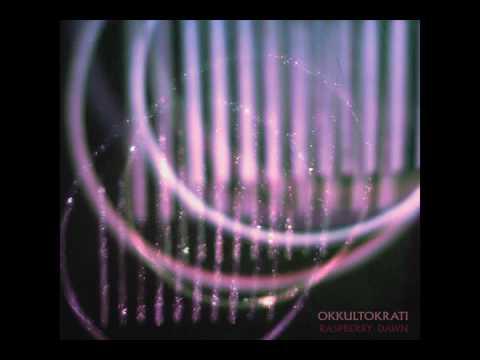 Okkultokrati - Hidden Future