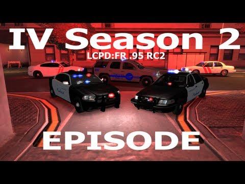 Full Download] Lcpdfr Gtaiv Spotlight Lcpd State Highway Patrol