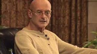 Ken Wilber - Anchoring I-Amness